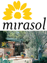 Mirasol Recovery Centers