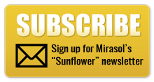 subscribe to Mirasol's newsletter